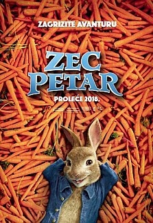 Zec Petar