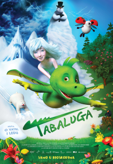 TABALUGA