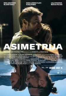 ASIMETRIJA